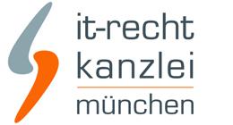 ITkanzlei_Muenchen