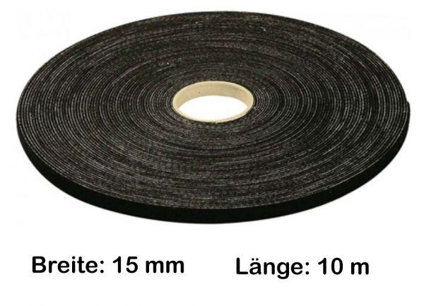 Klettband / Klett-Montageband