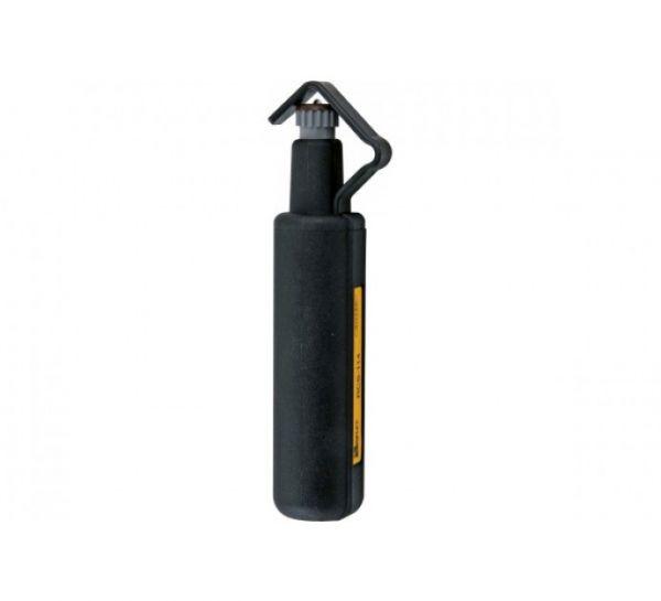 Abmantel-Werkzeug für Rundkabel