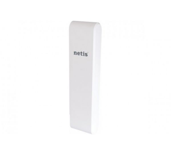 Netis WF2375, AC600 Dual Band Outdoor Router