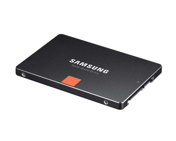 """Samsung 860 PRO 256 GB, 512 GB, 1TB, 2,5"""", intern, SATA III"""